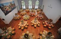 Delware Art Museum, Wilmington DE
