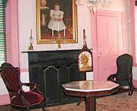 Haddonfield Historical House Haddonfield, NJ