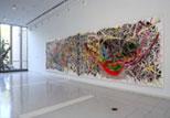 Moore College of Art, Philadelphia PA
