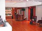 Society Hill Dance Academy, Philadelphia PA