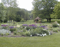 Springton Manor, Chester County PA
